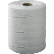 FICELLE ROTIFIL BLANCHE 2TE /ROLL 1KG