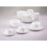 TASSE A THE 14CL /6