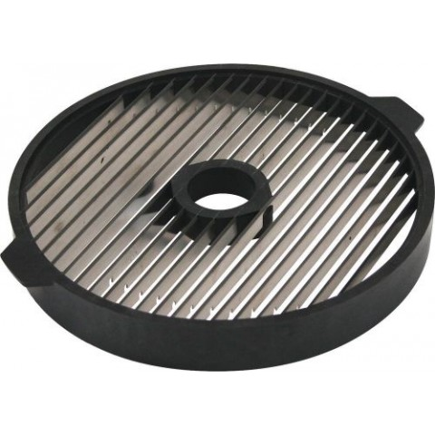 GRILLE A FRITES FFC-8+